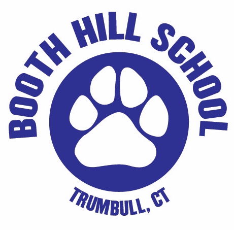 Booth Hill School, Trumbull