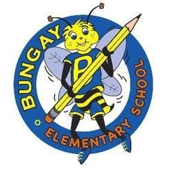 Bungay Elementary School