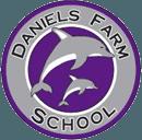 Daniels Farm School