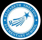 Elizabth Shelton Elementary School
