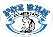 Fox Run Elementary School