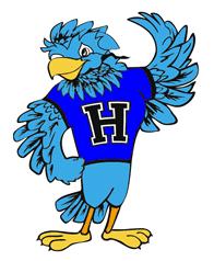 Holmes Elementary School