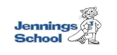 Jennings Elementary School