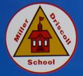 Miller Driscoll Elementary School