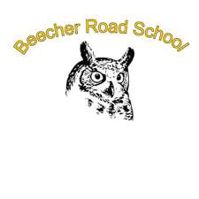 Beecher Road School
