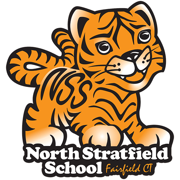 North Stratfield Elementary School