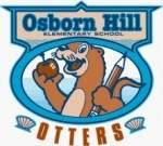 Osborn Hill Elementary School