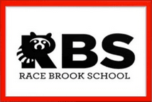 Race Brook Elementary School