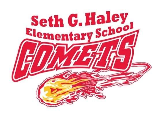 Seth G. Galey Elementary School