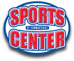Sports Center of Connecticut