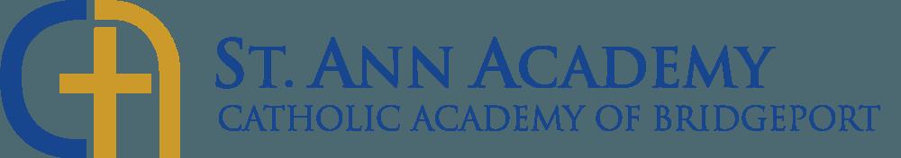 St. Ann Academy