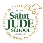 St. Jude Elementary School