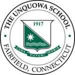 The Unquowa School