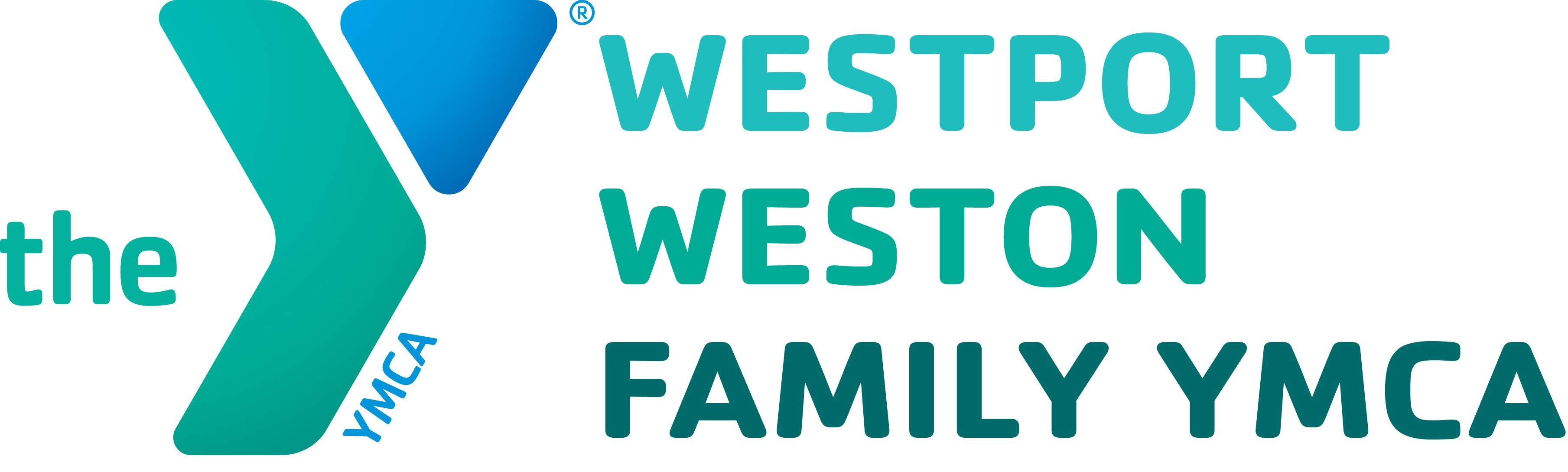 The Westport Weston Family YMCA