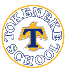 Tokeneke Elementary School
