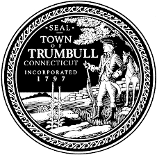 Trumbull Parks & Recreation