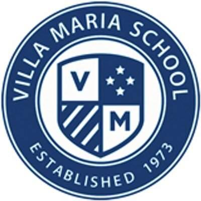 Villa Maria School