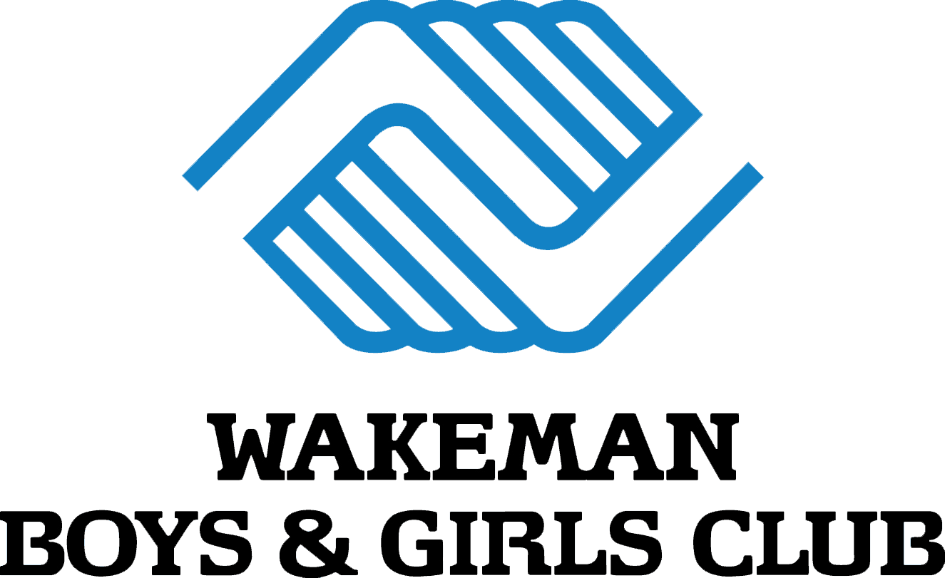 Wakeman Boys & Girls Club