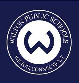 Wilton Adult Education – Cider Mill School